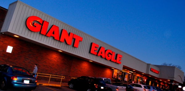 East-Liberty-Giant-Eagle