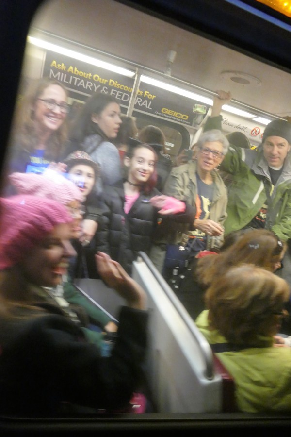 womens-marchers-whizzing-by-on-metro